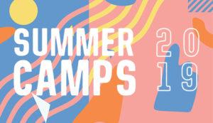 Kids Summercamp