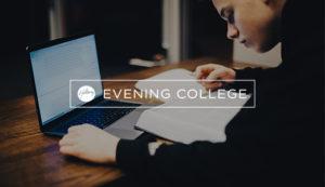 Evening College