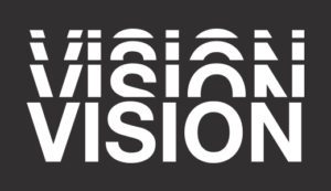 Vision Sunday 2019 ( Part I )