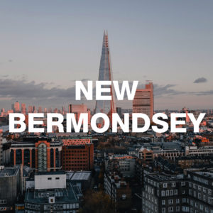 New Bermondsey