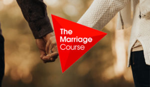 The Marriage Course - Melbourne City