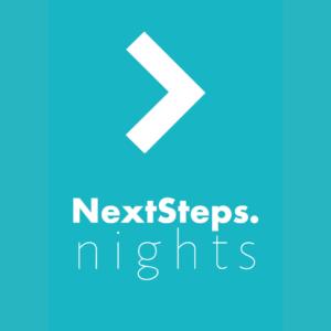 Next Steps Evening