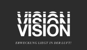VISIONS SONNTAG