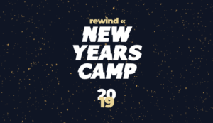 Y&F New Years Camp 19