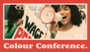 Colour Conference