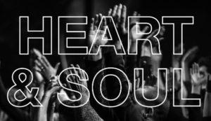 Heart & Soul Amsterdam