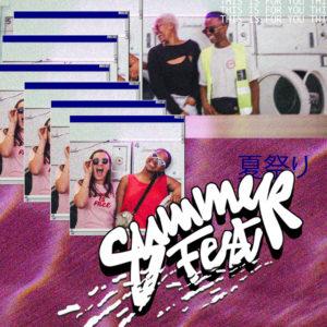 Summer Fest'19 GAUTENG
