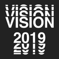 Vision Sunday 17th Feb