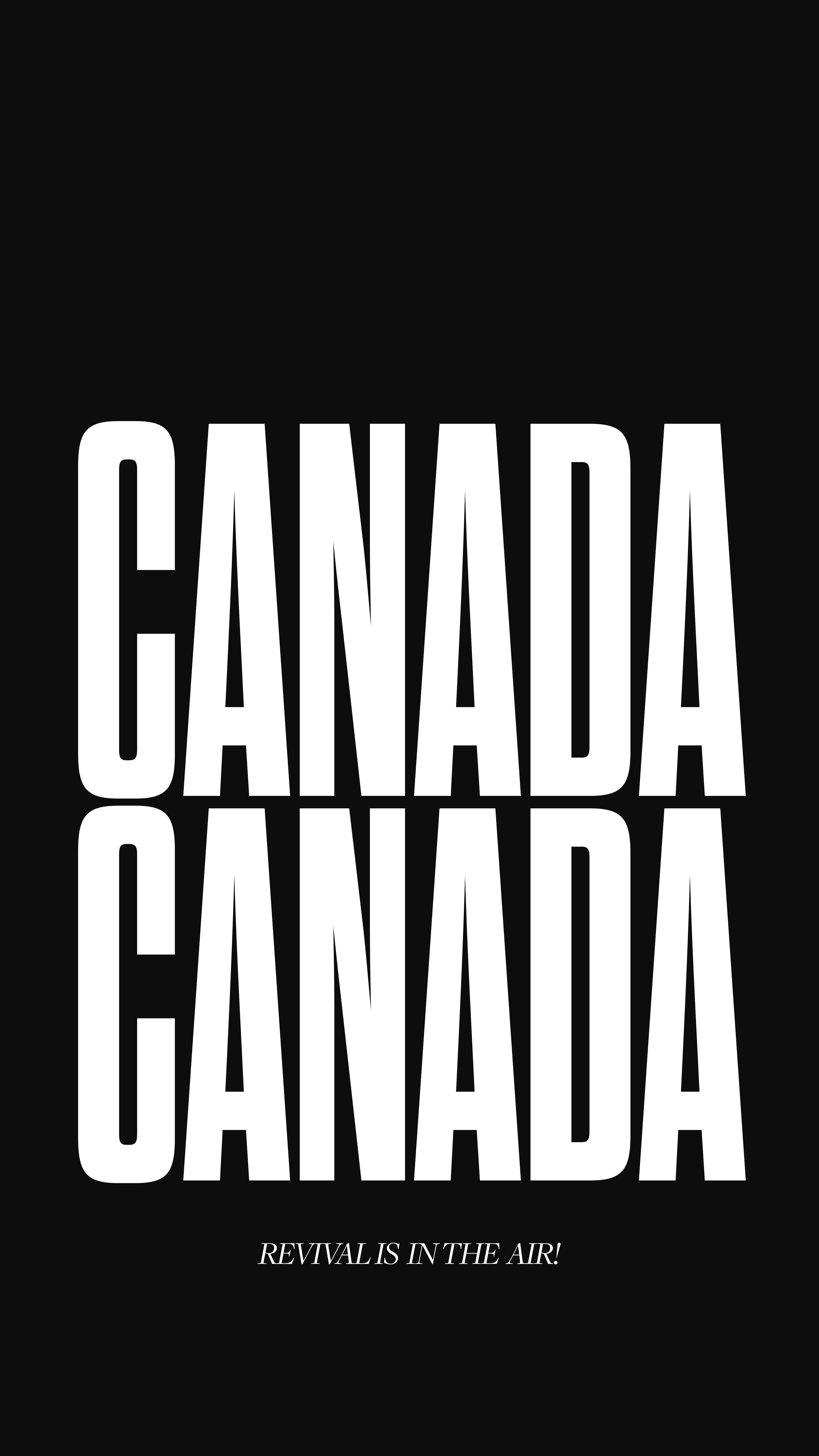 VS19 Canada