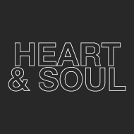 Heart & Soul @ Your Campus!