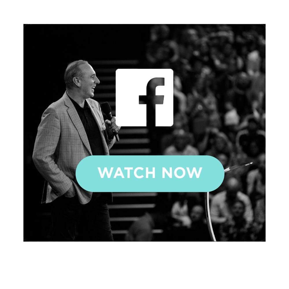 Facebook Watch Now