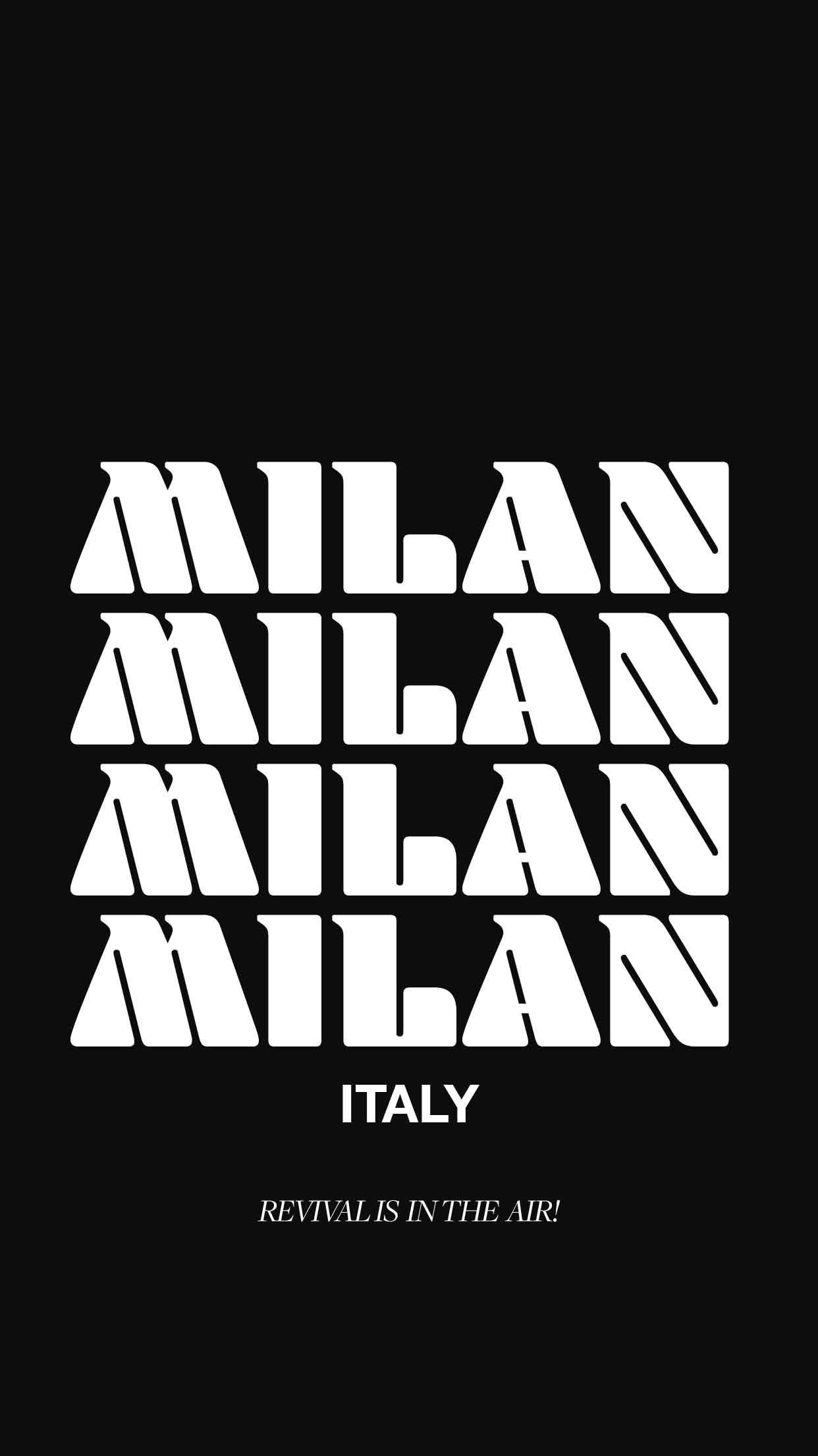 VS19 Milan