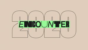 ENCOUNTER20
