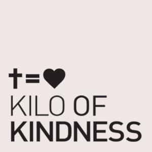 Kilo of Kindness