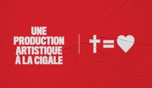 Production Artistique