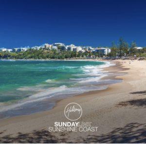 Sunshine Coast: Next Gathering