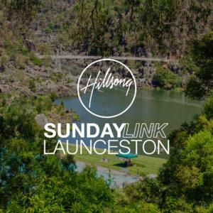 First SundayLink: Sun Apr 21st