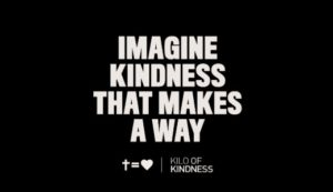 Kilo of Kindness