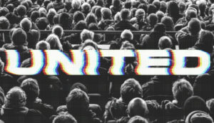Hillsong United: The People Tour