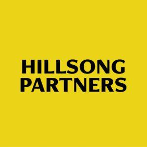 Hillsong Partners