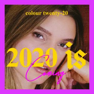 Colour Conference '20