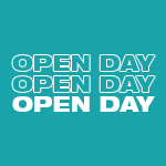 Hillsong College / Open Day