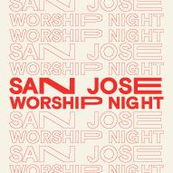 Worship Night June 14th