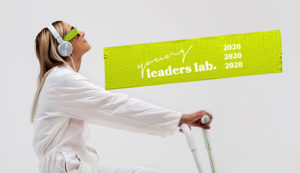Young Leaders Lab 2020