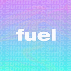 YxYA FUEL Youth Camp