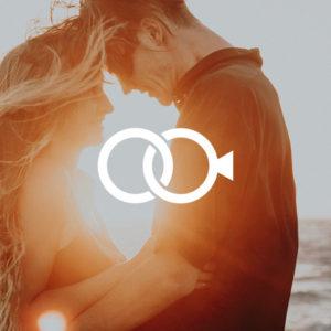 Retiro de Matrimonios