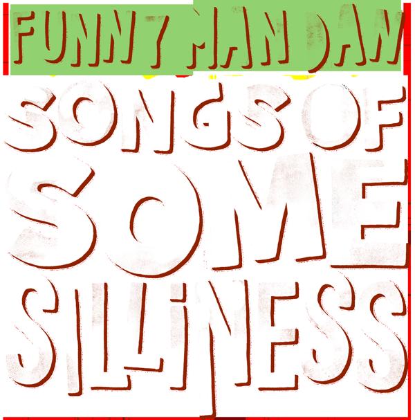 New Album from Hillsong Kids   Kids