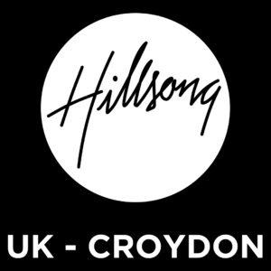 Croydon Sunday Services