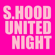 SISTERHOOD UNITED NIGHT 9/27