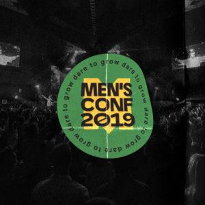 Men's Conference '19