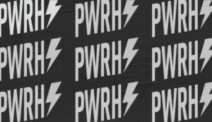 Noche PowerHouse