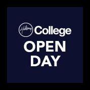 Open Day @ HC Australia |