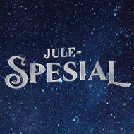 Julespesial