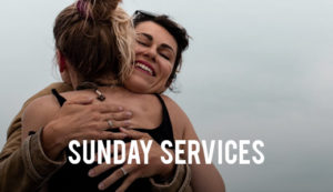 Sunday Services 03/11