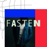 21 TAGE FASTEN