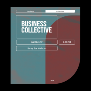 Business Collective