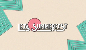 Summerfest 2020