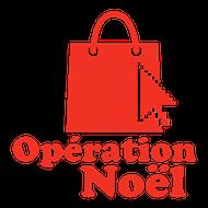 Give to Opération Noël