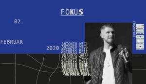 FOKUS 2020 02.02.