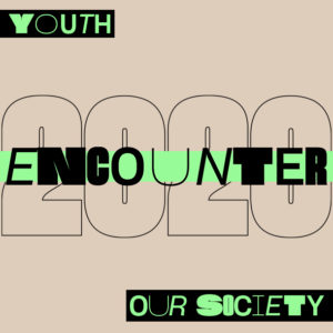 Encounter20 - 18+