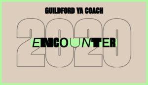 Encounter Guildford YA Coach
