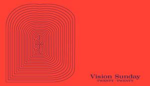 Location Vision Night