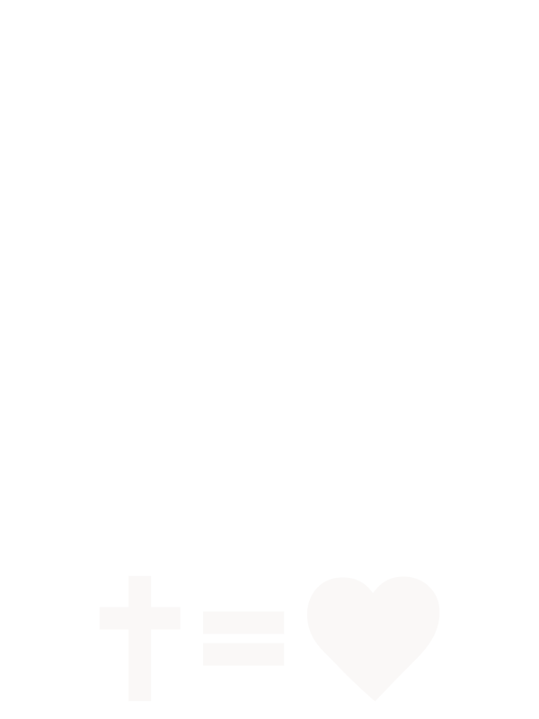 But the greatest of these is love