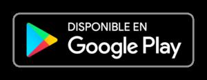 Faça download no Google Play