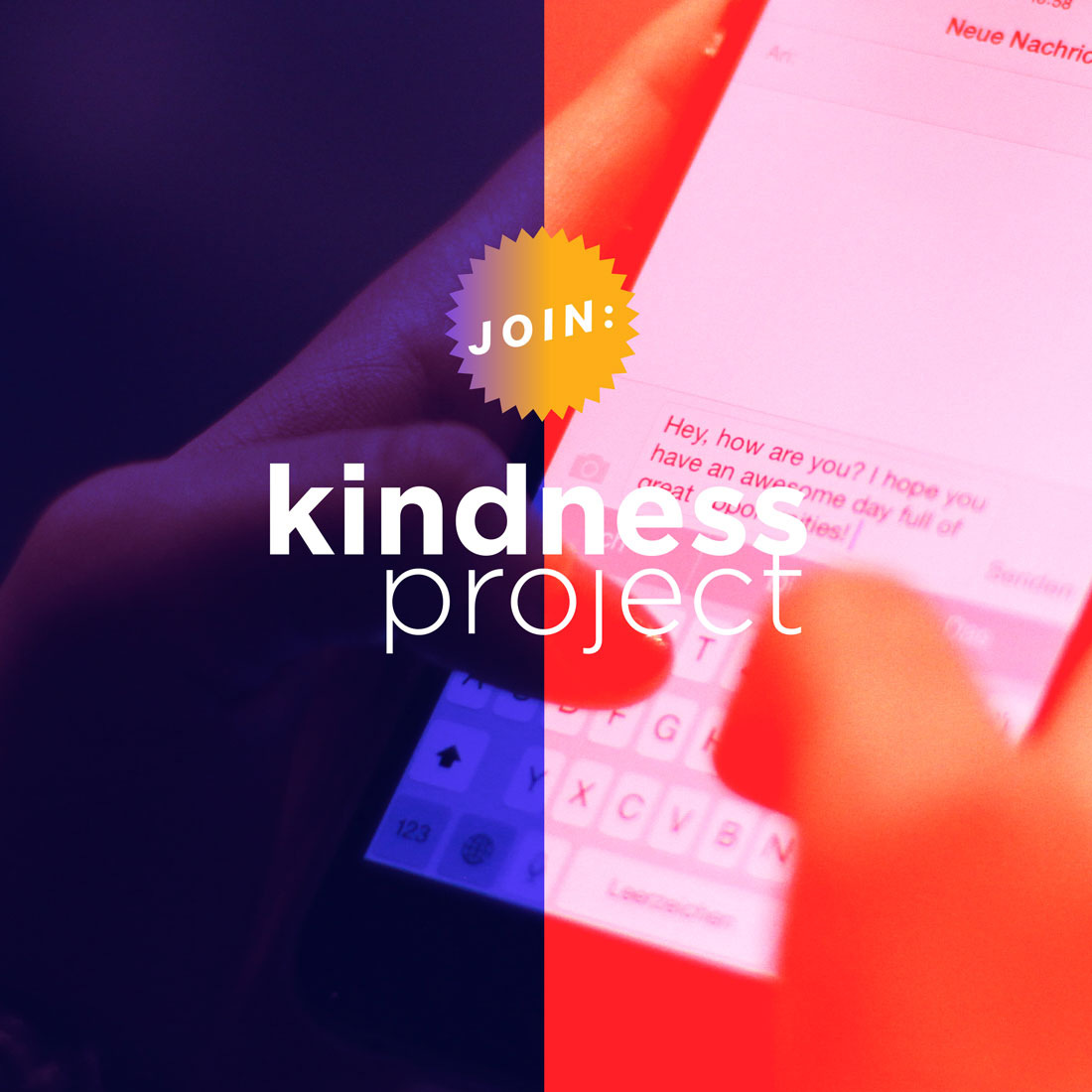 kindness-project