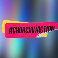 Church In Action |